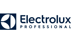 Electrolux_Professional_logo_master_blue_RGB_small