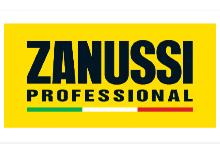 zanussi-yellow-small